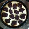 Russischer Zupfkuchen - Russian Pulling Cheesecake