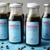 Cold Brew Coffee Party Favors