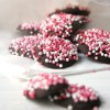 Easy Peasy Nonpareils Chocolates