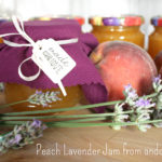 PeachLavenderPreserves5