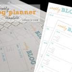 WeeklyBlogPlannerWM