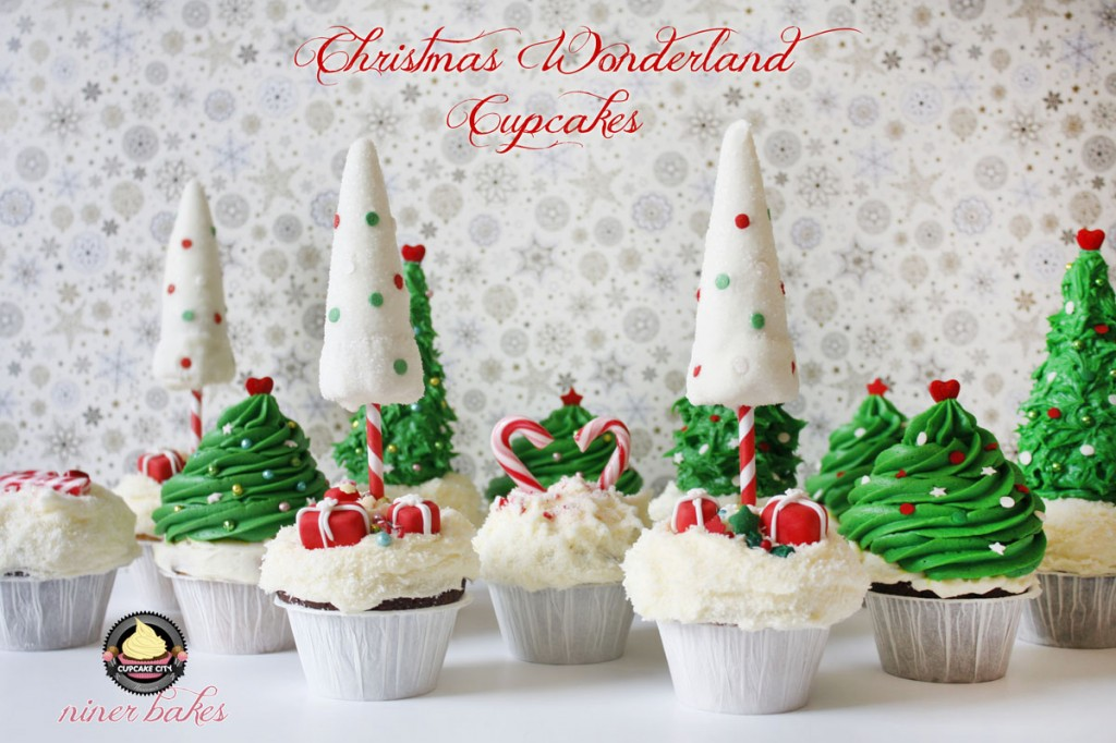 christmas_tree_cupcakes_winterwonderland_16