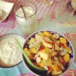 Instagram Food Pics