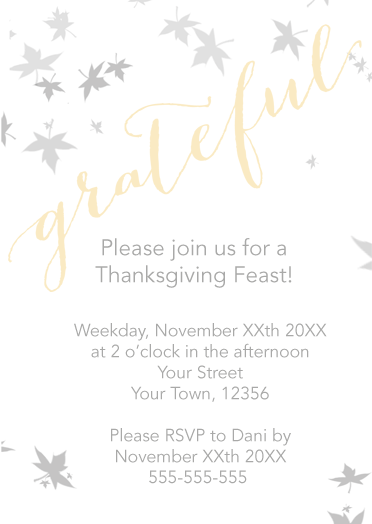 AndCute_Thanksgiving_InvitePV